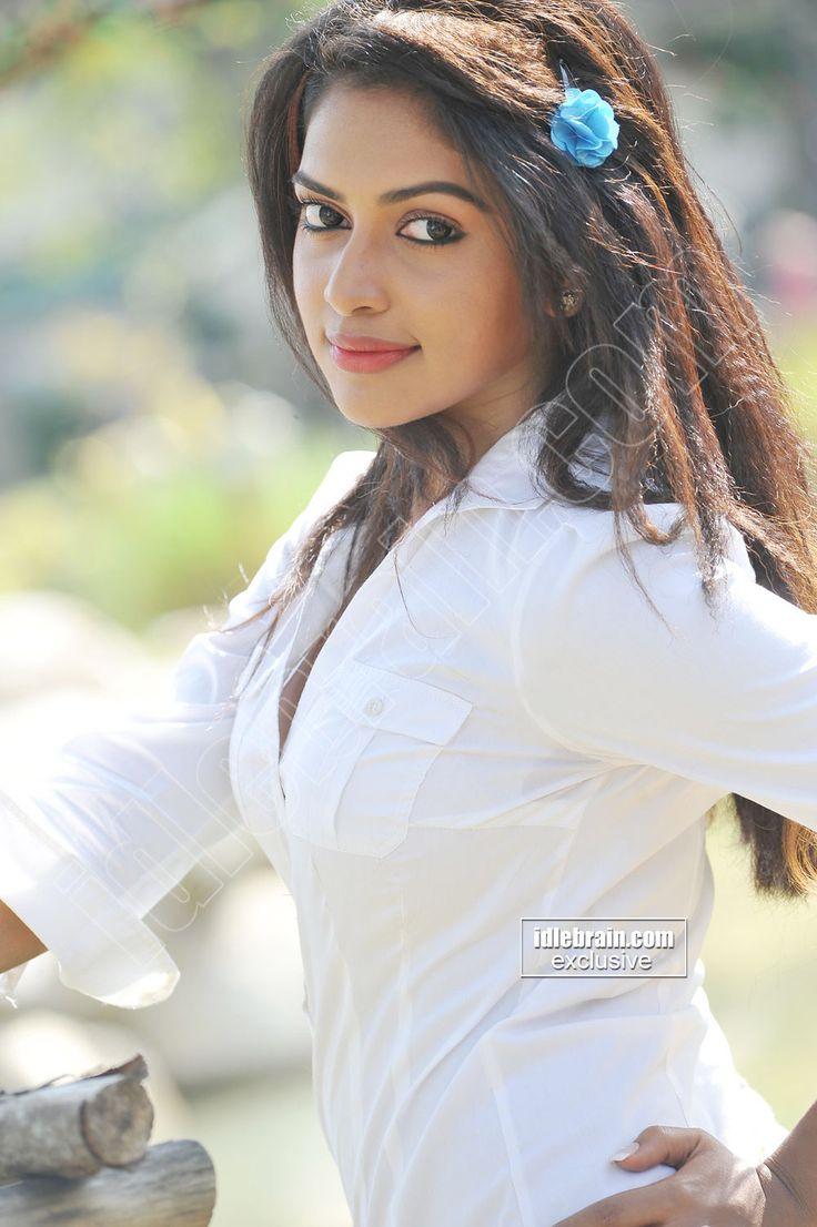 Amala Paul photo gallery - Telugu cinema actress