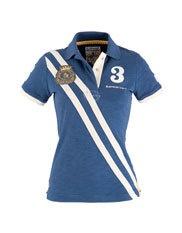 Joules Polo Shirt. Nice!