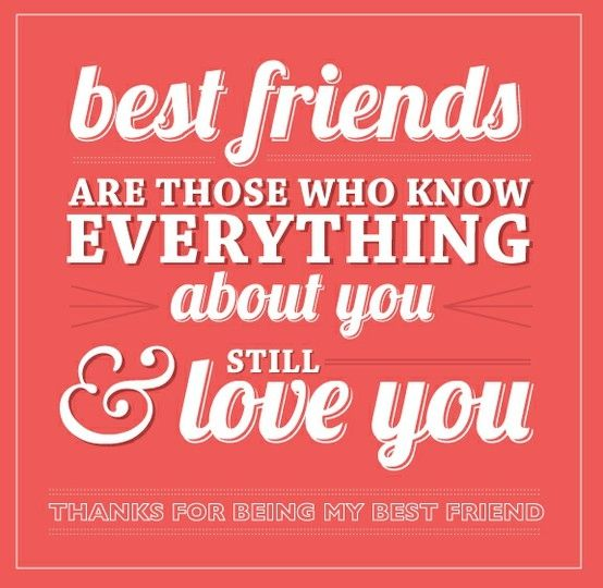 Friendship Greatness: 24 Best BFF STUFF!!!!! Images On Pinterest