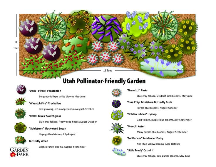 609 Best Images About Landscape Design Ideas On Pinterest 400 x 300