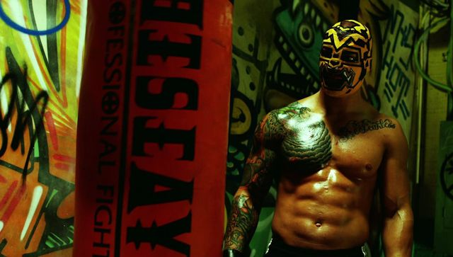 WWE Interested in Bringing in More Lucha Underground Talents