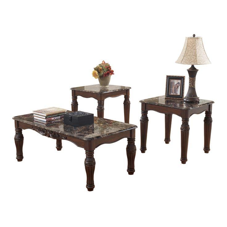 best ashley furniturelove  on Pinterest