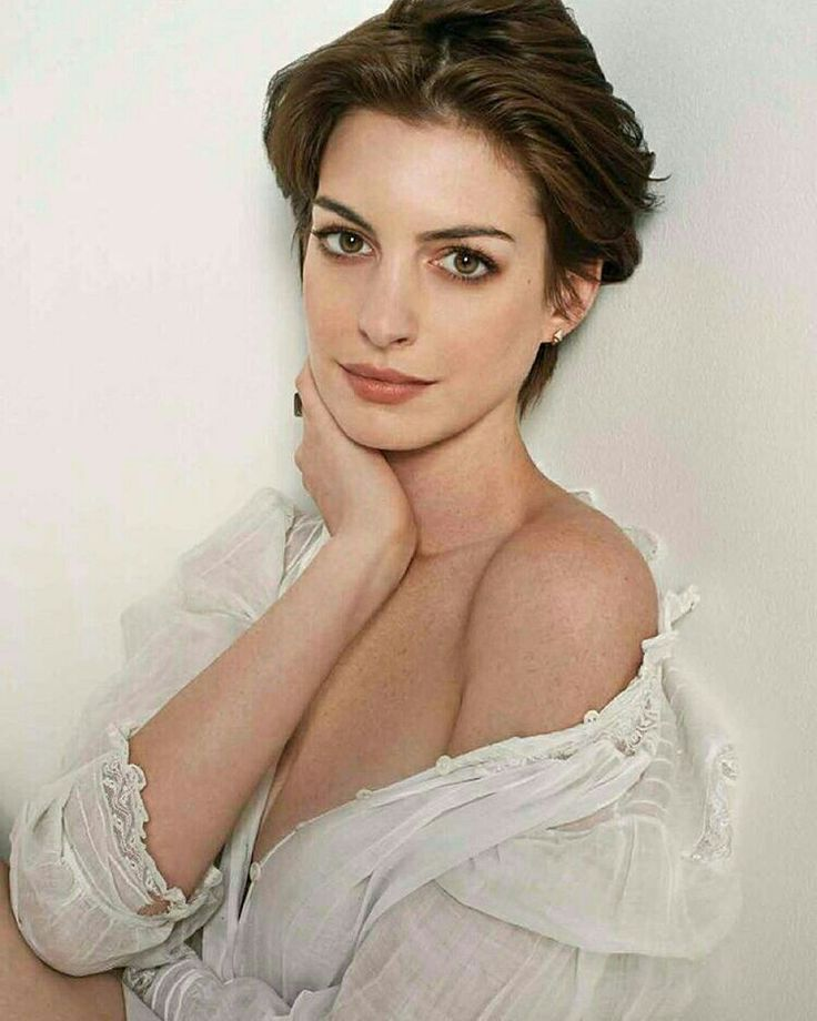 2069 Best Images About Anne Hathaway On Pinterest: 1724 Best Images About Anne Hathaway On Pinterest