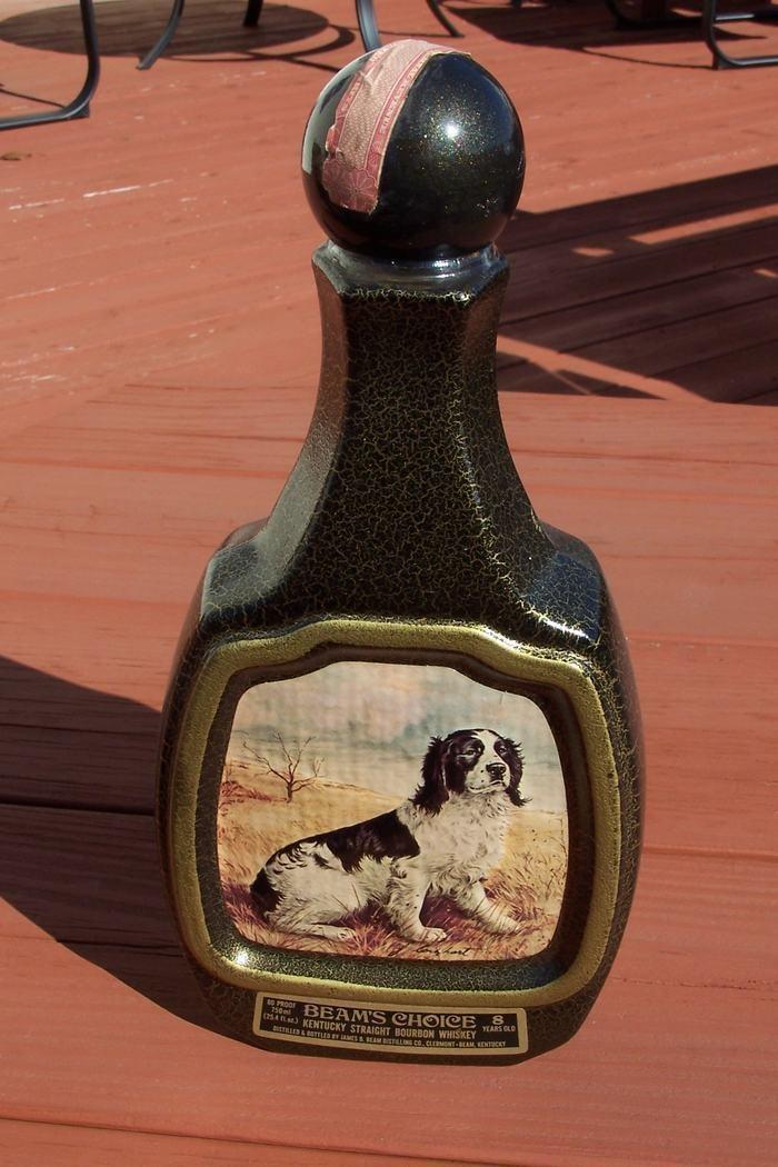130 Best Jim Beam Bottles Images On Pinterest Jim Beam