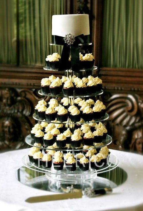 cake holders weddings 17 best images about cheerico cupcake stands on 2241