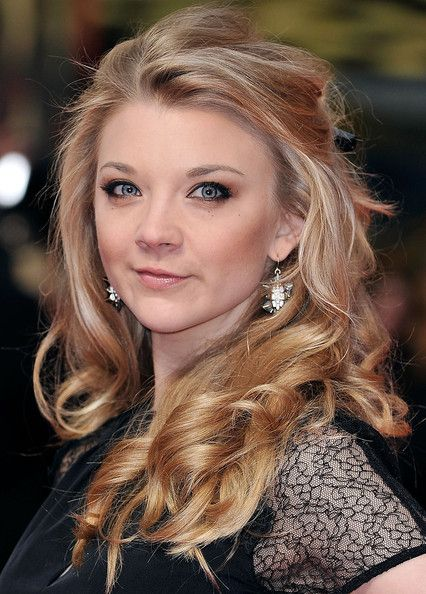 Natalie Dormer is an English actress of film, television, and theatre. She is best known for her roles Showtime series The Tudors and as Margaery Tyrell in the HBO series Game of Thrones.