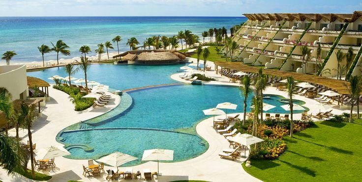 I need a vacation right here!