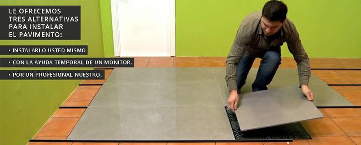 As 25 melhores ideias de piso ceramico no pinterest - Nivelador de piso ceramico leroy merlin ...
