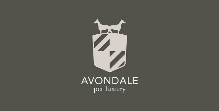 Branding for Avondale Pet Luxury