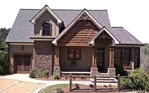 Home Building Plans moreover Plan details likewise 216243219586262575 together with Waterfront house plans furthermore Cfba3959c3940403 Storage Sheds Turned Into Homes Small Homes Sheds Cabins Cottages. on lakefront log home designs