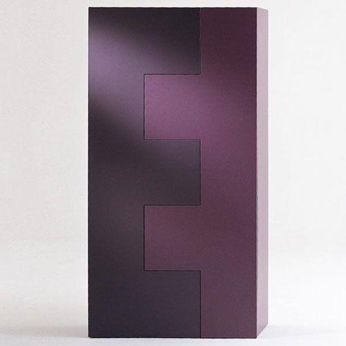 Contenitore E-box - design Pietro Arosio - Emmebidesign