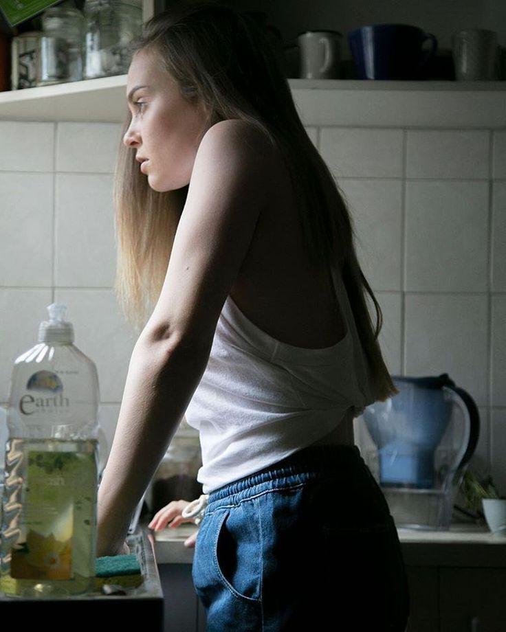 Bildresultat för marny kennedy golden girl