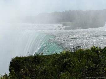 imagini cascada Niagara - Ask.com Image Search