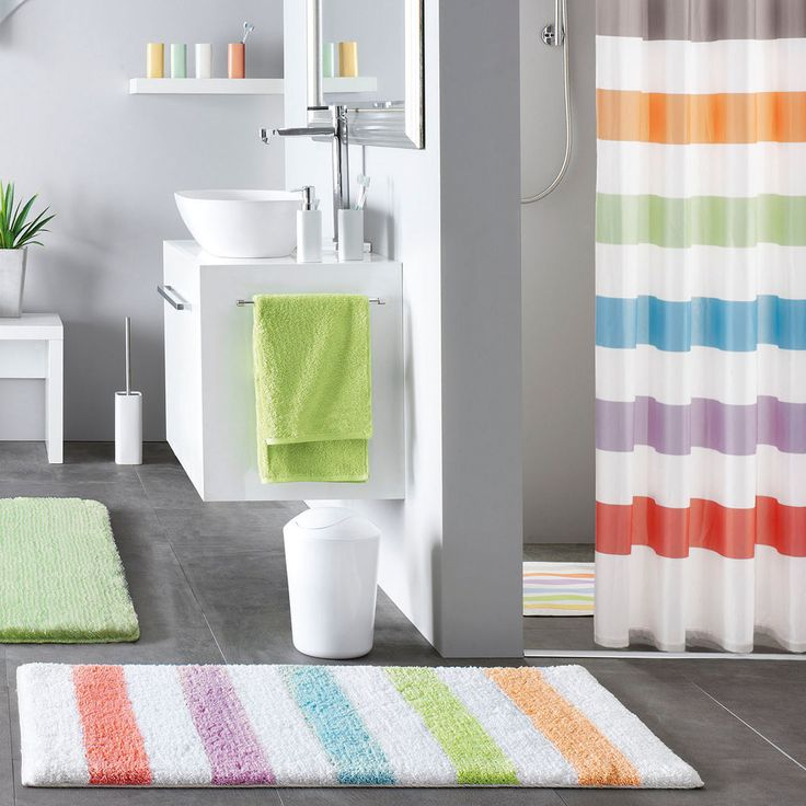8 best Edition 400 from Keuco images on Pinterest Bathroom - badezimmerteppich kleine wolke