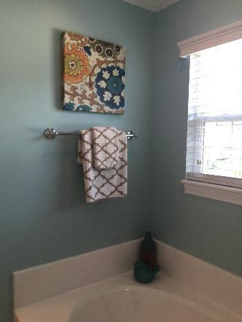 Hgtv Bedroom Accent Wall Ideas