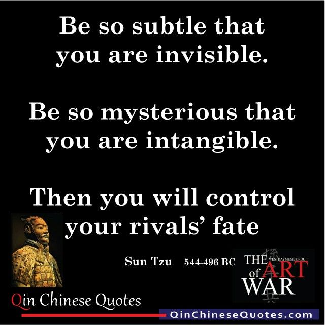 Art Of War Quotes Know Your Enemy: The 25+ Best Art Of War Quotes Ideas On Pinterest