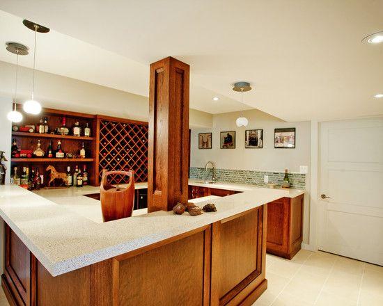 Wohnideen Hobbyraum 15 besten home design style bilder auf architektur