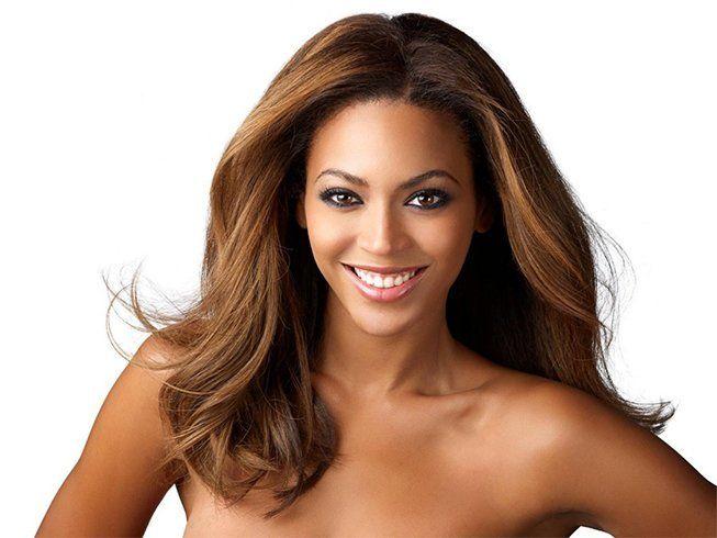 Ideen für Haarfarbe für Ihren Hautton auf langem Haar   – Cams Eloise