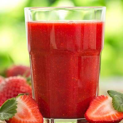 Nyerd vissza csúcsformádat ezzel a hét finom reggeli itallal!