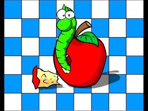 Elma Kurdu Şarkısı  #okulöncesi şarkılar  #okulşarkıları  #çocukşarkıları #eller