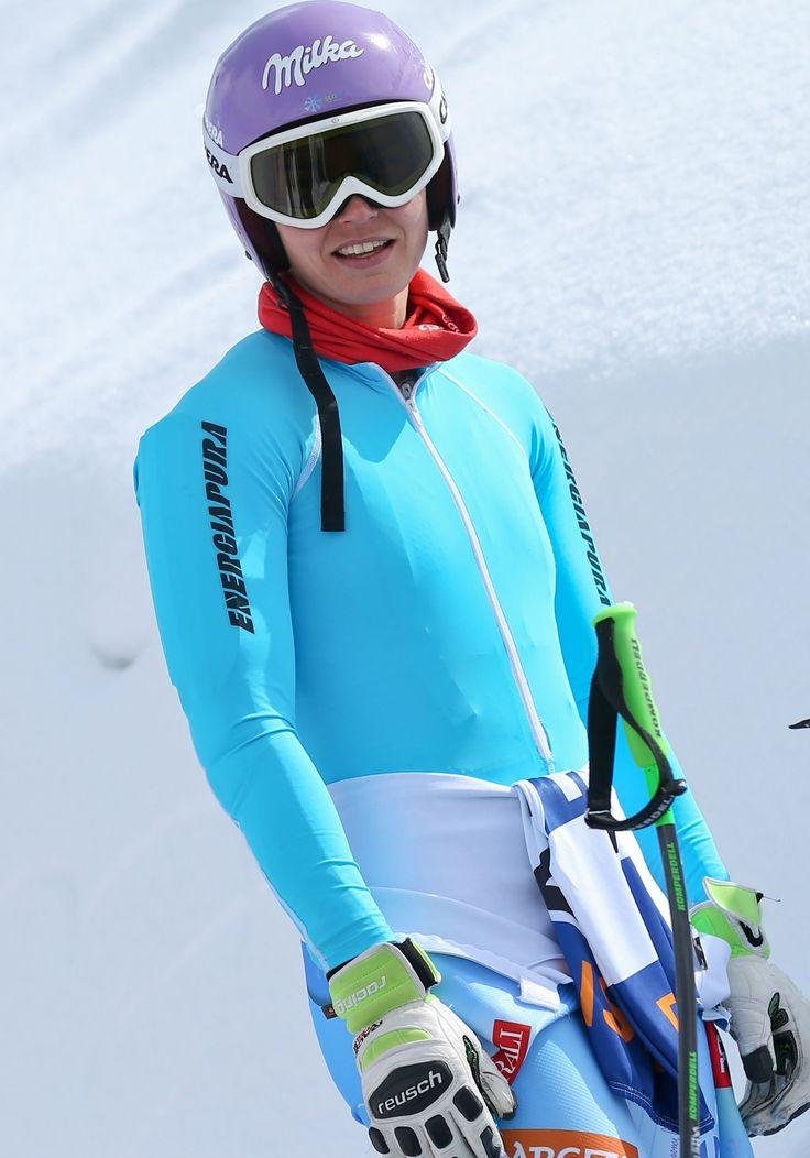 La ricerca nello #scialpino anticipa il #ciclismo? Può darsi, forse, anzi si! http://magazine.energiapura.info/aerodinamica-team-sky-avveniristico-lo-sci-gia-avanti/