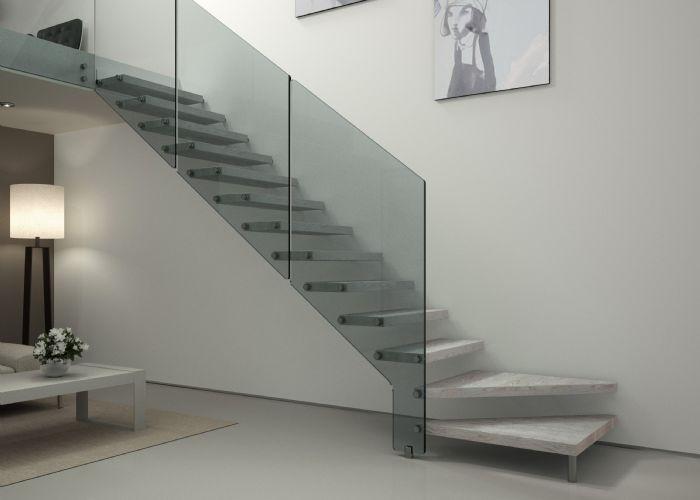 https://i.pinimg.com/736x/96/13/12/961312c0f1c655ae3e363c1e923f0038--railings-concrete-stairs.jpg