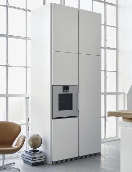 kuchenschranke hochglanz reinigen : reinigen reinigen leicht leicht abnehmen cremefarben wei? hochglanz ...
