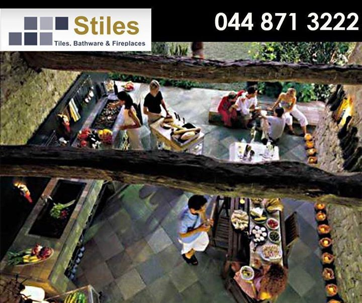 #Stiles pride themselves in offer our clients the best service, technical advice, creative ability, and ideas. Visit our #showroom or contact us on 044 871 3222 for more info. #Services