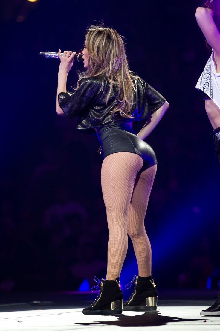 1000+ images about Jennifer Lopez on Pinterest