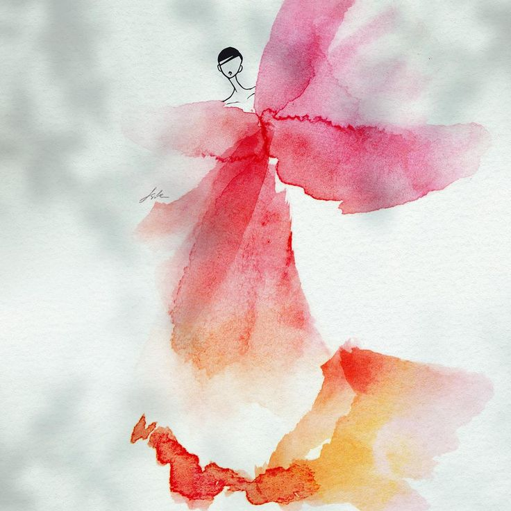 New week, new start #HappyMonday ✨ . #jskillustration  #jaesukkim #fashionstyle #trendyillustrations #イラスト #fashionart #vsco #drawing #fashionillustration #illustrator #ootd #fashionillustrator #fashionphoto #vscocam #패션일러스트 #일러스트 #일러스트레이터 #패션블로거 #패션일러스트레이션 #illustration #illustrator #김재석 #doodle #watercolor #illustrations #SusuGirls