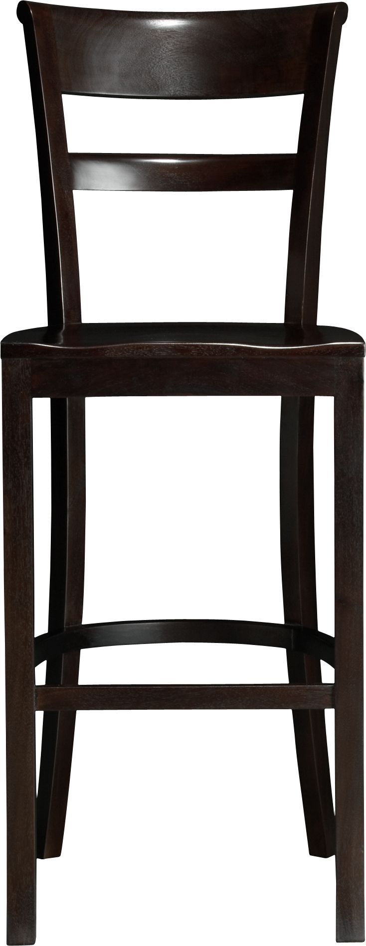 Kitchen Bar Stool Option Crate And Barrel Gardening Landscaping How To Pinterest Crates