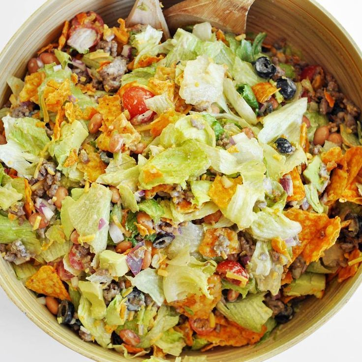 Ww Ground Beef Recipes Taco Seasoning