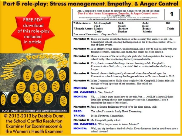 Management-Skills Training