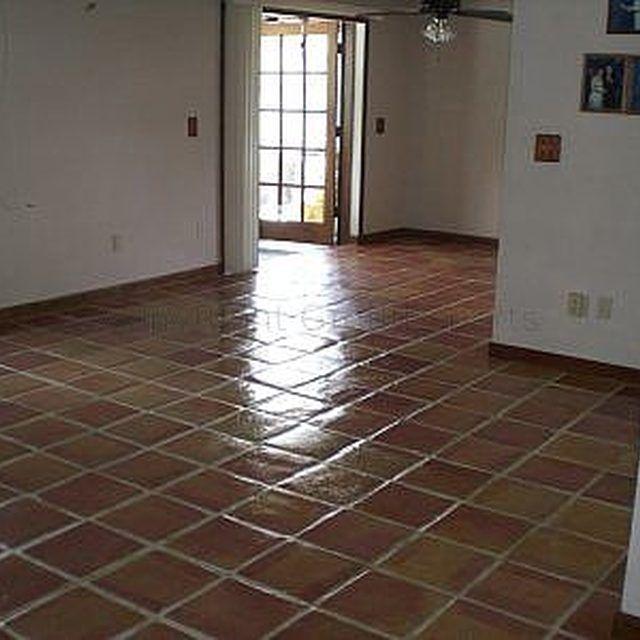 Best 25 Mexican Tile Floors Ideas On Pinterest Spanish