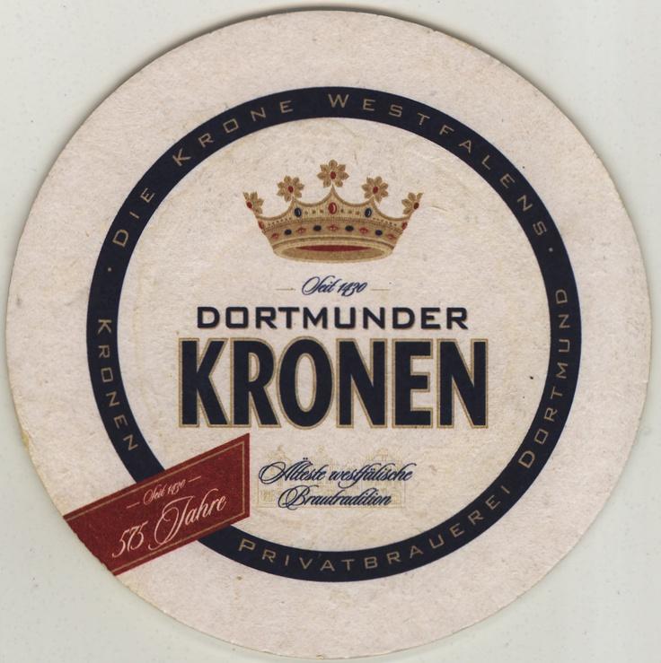 Bierdeckel_dortmunder_kronen