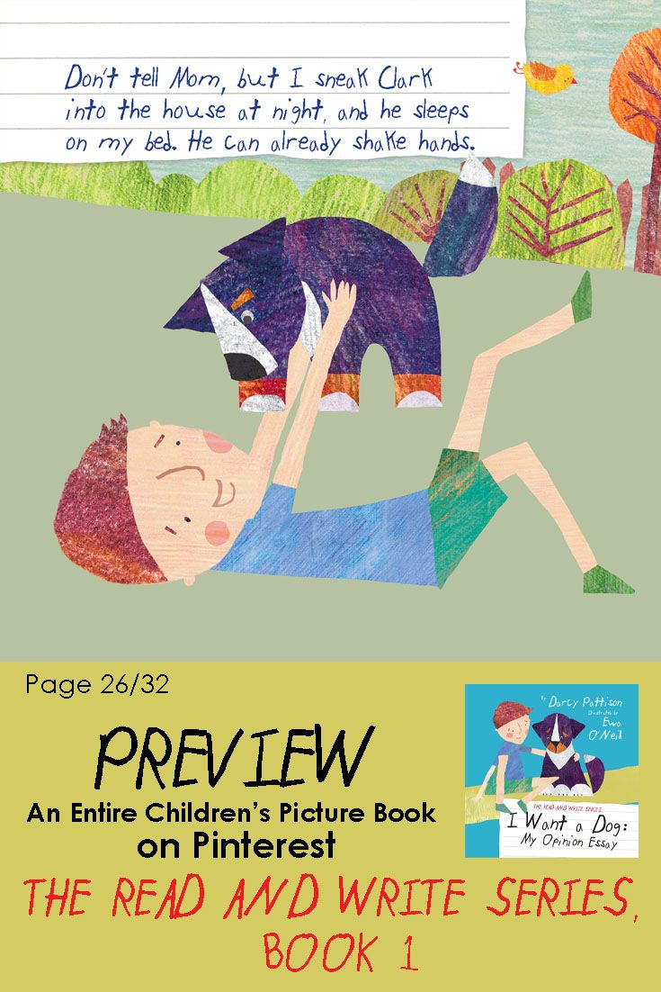 best images about i want a dog teaching writing booklist says this children s picture book is