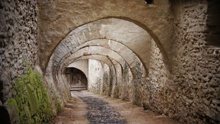 Transilvania saseasca: Biertan – cea dintai pe lista UNESCO   Jurnal de Vacanta