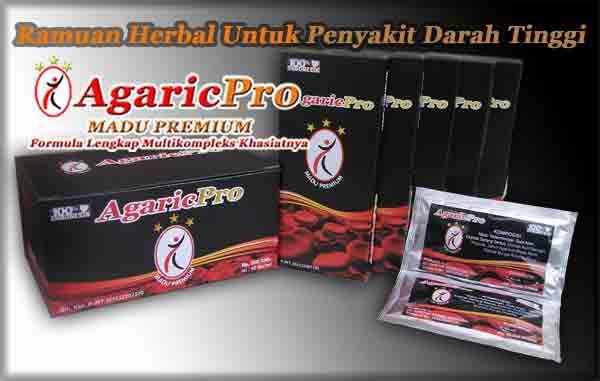 Ramuan Herbal Untuk Penyakit Darah Tinggi: http://www.agaricpro.com/ramuan-herbal-untuk-penyakit-darah-tinggi/