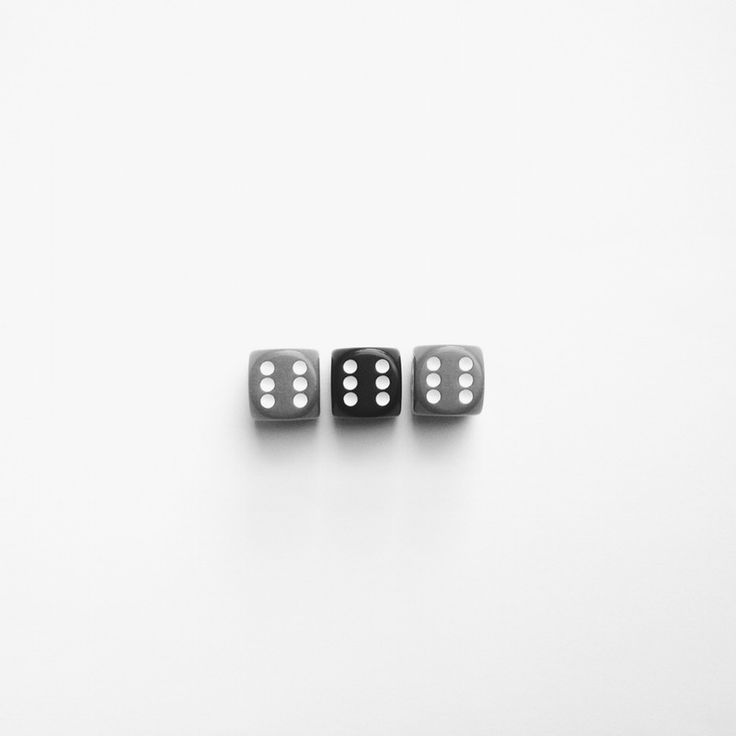 666. | surlemisanthrope | VSCO Grid