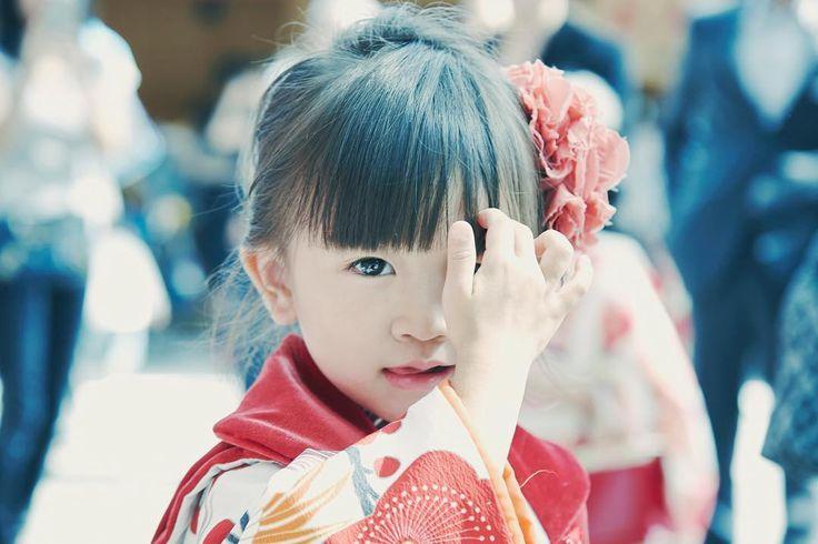七五三のお参りの記念に。  ・  ・  ・  成長記録を特別なものに。  ・  ・  ・  #ViaVita #viavita写真館 #写真館#anniversary #anniversaryphotos #familyphoto #familyportrait #家族写真#キッズ #キッズフォト #kids #kids_japan #kidsphotography #rocation #ロケーションフォト #ロケ #成長記録 #七五三#思い出 #名古屋 #お宮参り #girl#3歳 #3years