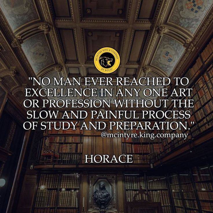 "32 Likes, 6 Comments - McIntyre King & Company (@mcintyre.king.company) on Instagram: ""The words of the Roman lyric poet Horace (December 8, 65 BC – November 27, 8 BC) are a good…"""