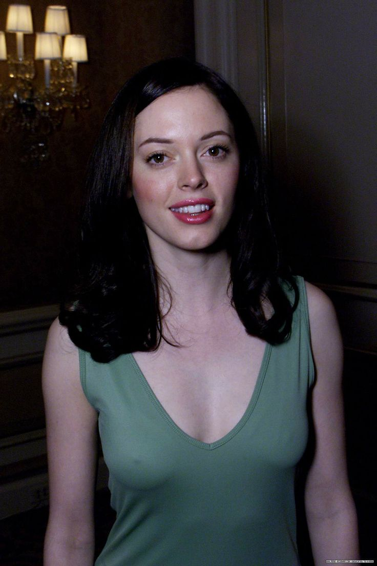 TCA2001_017.jpg (1200×1800) | Rose Mcgowan | Pinterest ...