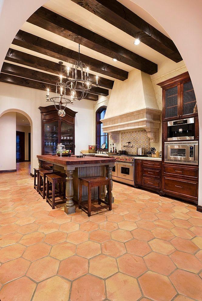 1000+ Ideas About Large Kitchen Design On Pinterest