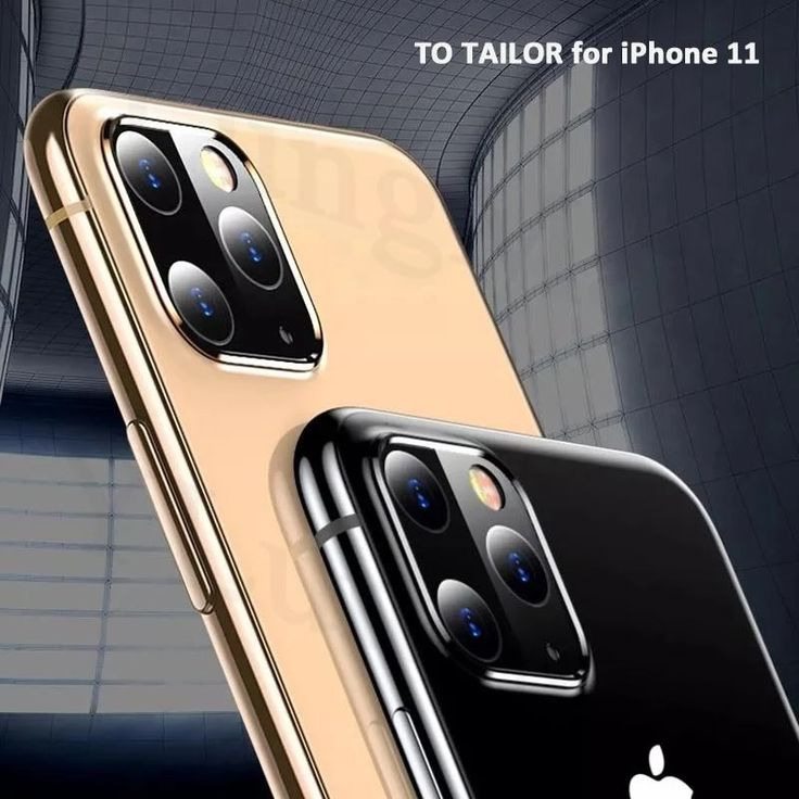 Camera lens protector for iphone 11 11 pro 11 pro max