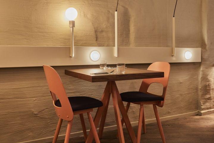 Da Portare VIA by Studio Modijefsky, Zwolle – Netherlands »  Retail Design Blog