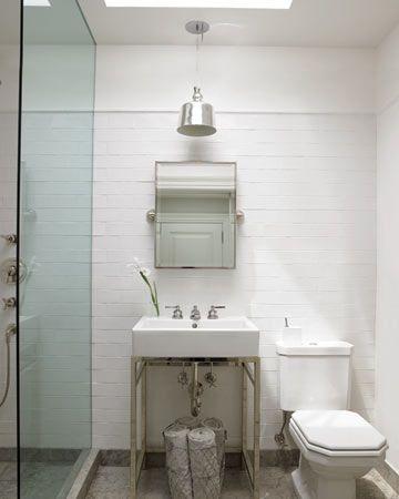 Bathroom Plumbing 101 Minimalist 46 Best Minimalist Bathroom Images On Pinterest  Home Decor .