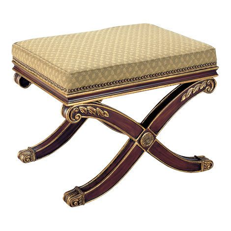 11 Best Barstools Amp Benches Images On Pinterest Ethan
