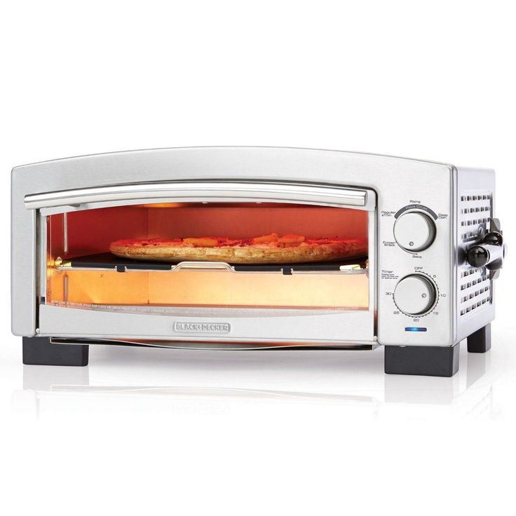 countertop oven silver countertop oven countertops pizza ovens coupons ...