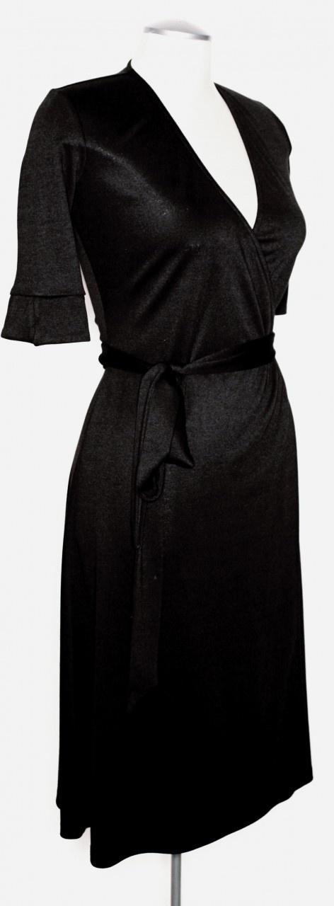 Bionic by Mark Foreman  - Avery Dress, $105.00 (http://shop.freshcollective.com/avery-dress/)