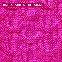 Joining Stitches When Knitting In The Round : 1000+ images about Josie on Pinterest Free pattern, Knitting patterns and S...